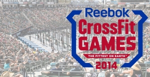 2014 CrossFit Open is about to begin - Image from games.crossfit.com