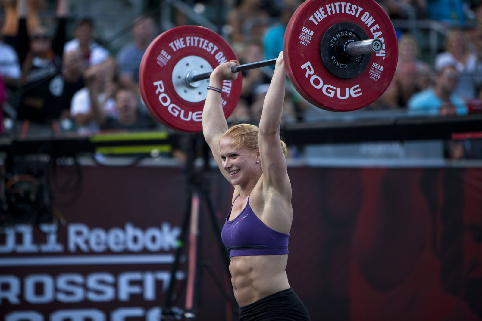 5 tips to improve your shoulder to overhead lifts in the crossfit 5 tips to improve your shoulder to overhead lifts in the crossfit open falaconquin