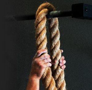 pull-up-ropes