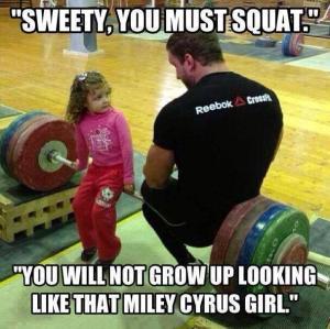 Squat-Miley-Cyrus