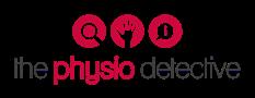 J518-TPD-Logo-01-233x90
