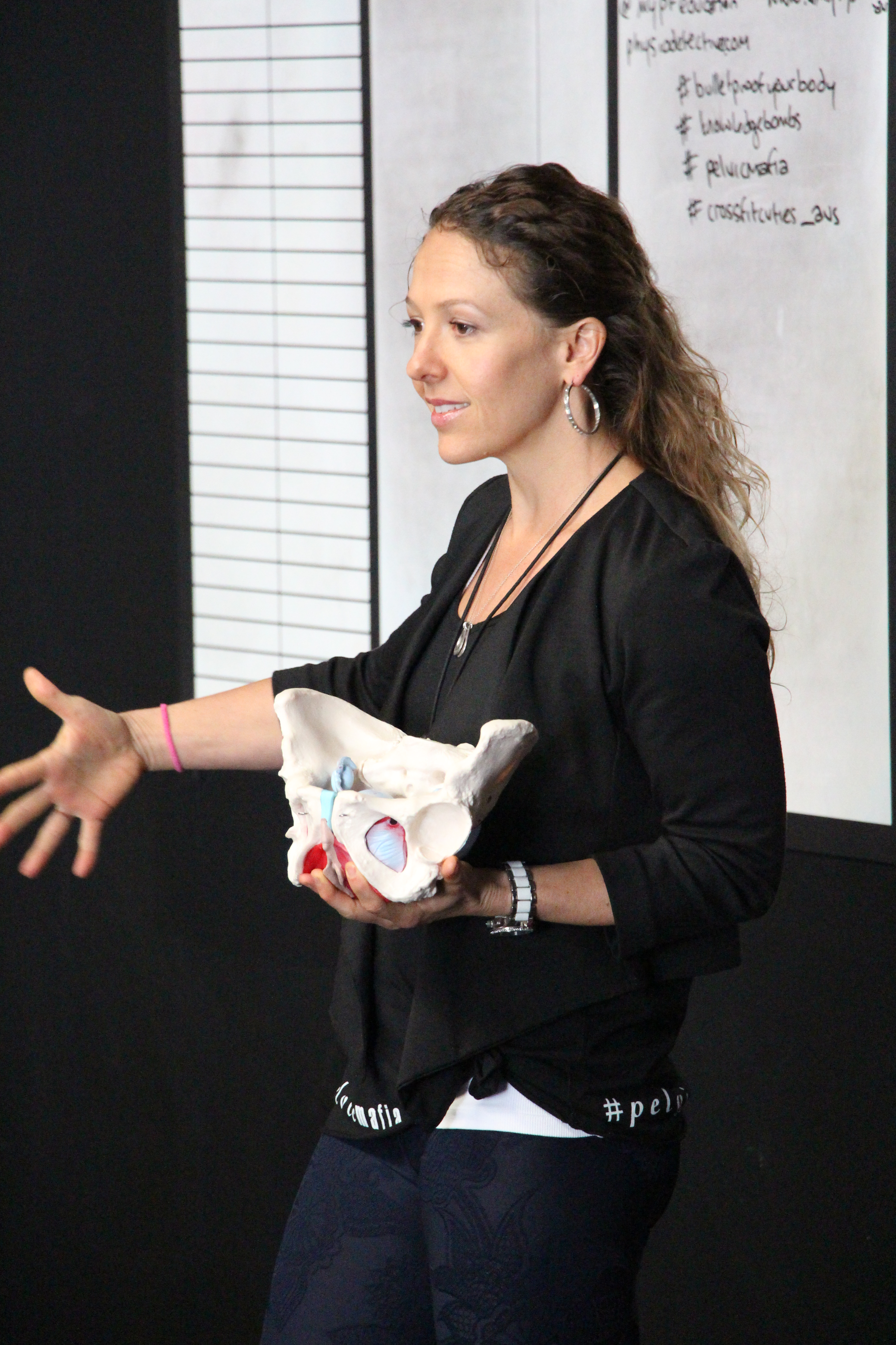 Ep 2 of The Physio Detective Podcast – Lori Forner ...